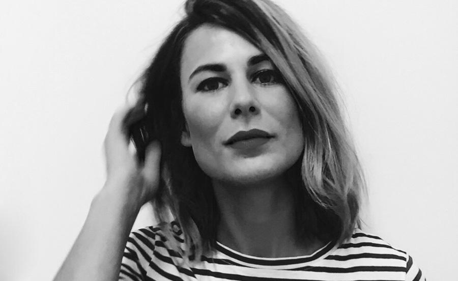 Claudia Gmeiner Make Up Artist