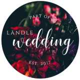 www.laendlewedding.at